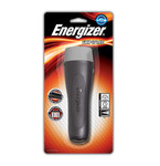 Latarka Energizer value LED GRIP IT 2AA 1 szt.