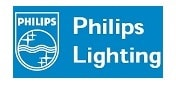 PHILIPS LIGHTNING